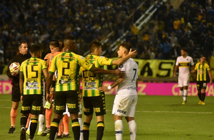 ALDOSIVI BOCA SUPERLIGA (6)