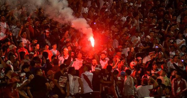 Venta de entradas para el partido de Aldosivi y River: los detalles
