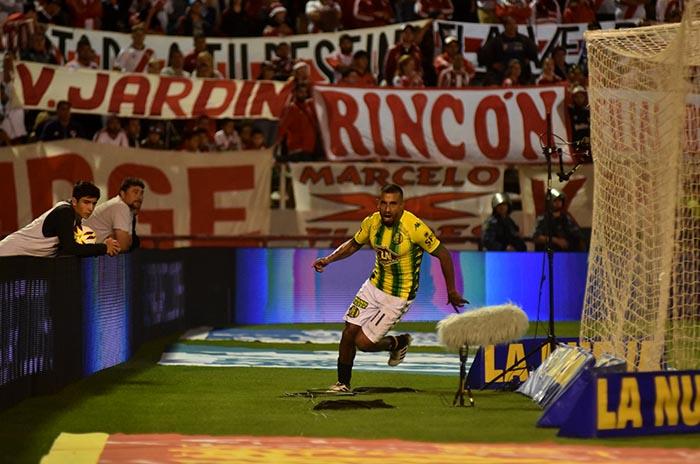 Copa de la Superliga: Aldosivi quiere hacer historia frente a River
