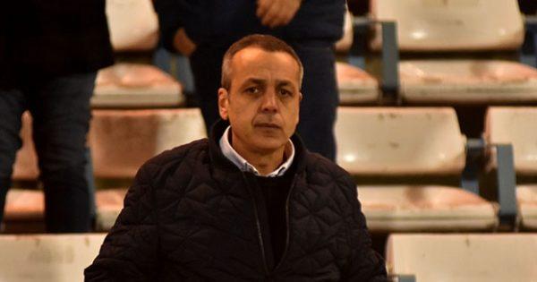 """""""Los fallos arbitrales no empañan el sueño del ascenso"""""""