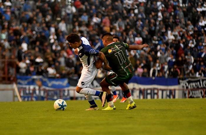 ALVARADO SAN JORGE LUCERO 2