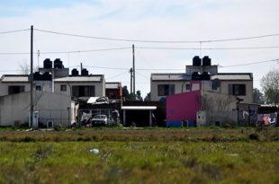 Pandemia y economía familiar: lanzan una encuesta en hogares marplatenses