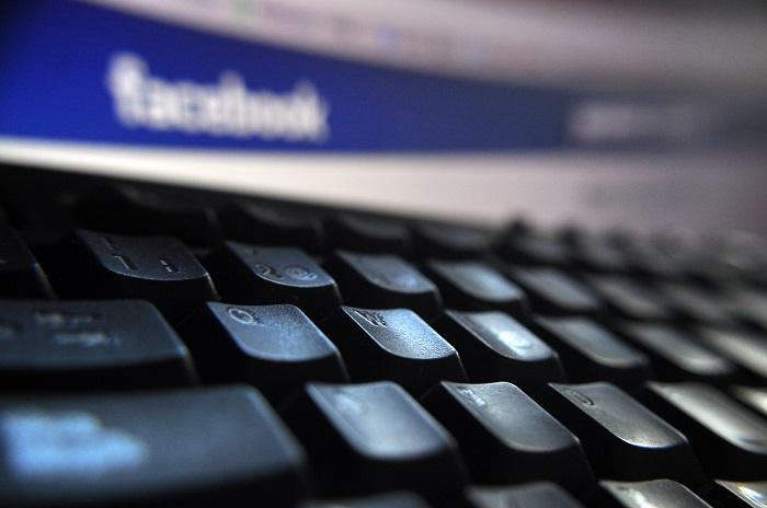 Investigan un falso decreto de cuarentena que circuló en redes y Whatsapp