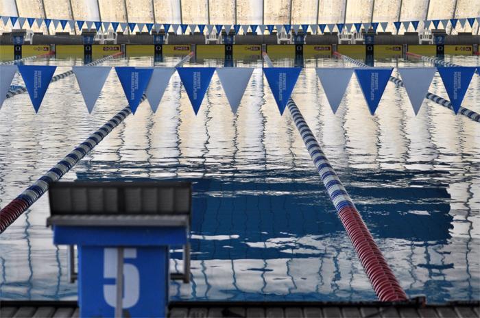 Buscan exenciones impositivas para gimnasios y natatorios ante la crisis
