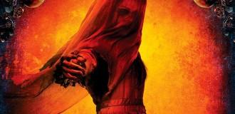 Cine: cuatro estrenos anhelados renuevan la cartelera