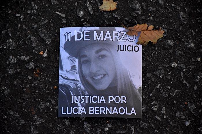 SENTENCIA JUICIO LUCIA BERNAOLA FEDERICO SASSO (23)