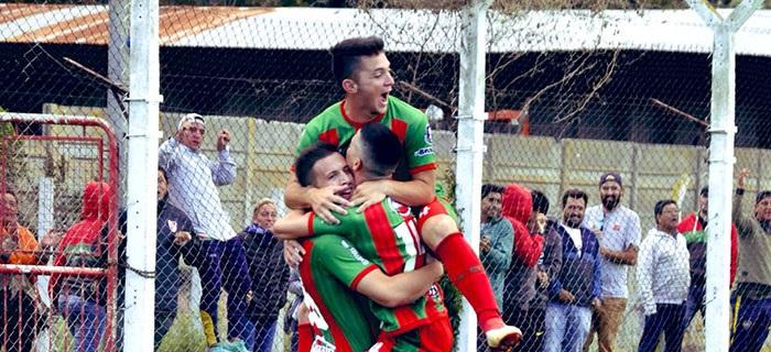 Círculo se juega el pase a semifinales ante Huracán