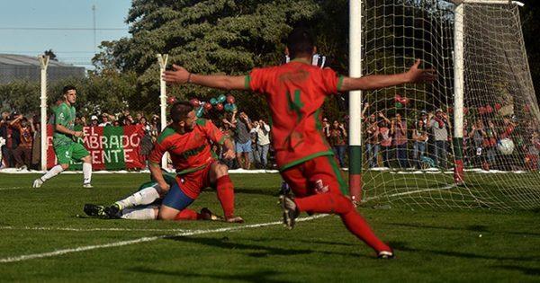Círculo Deportivo arranca su camino ante Olimpo: el fixture completo