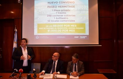 CONFERENCIA ARROYO PASEO HERMITAGE  (6)