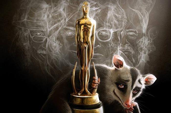 Cine: cinco estrenos conmovedores renuevan la cartelera