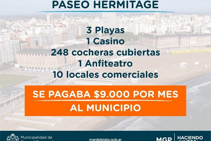 Imagen MGP – Convenio Paseo Hermitage 2