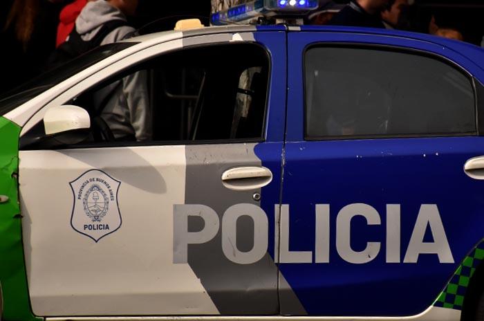 Detienen a un joven acusado de abusar de una menor de 13 años