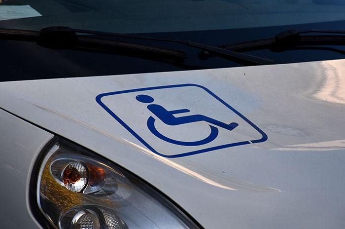 Discapacidad: piden explicaciones por los problemas en los traslados