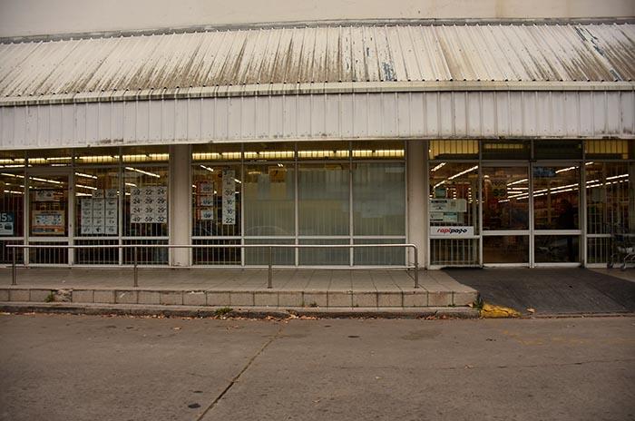 """Un caso de coronavirus en un supermercado Toledo: """"Está aislada hace 9 días"""""""