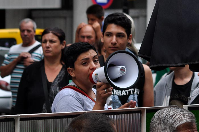 VICKY MAMAS EN LUCHA ABRIL  (1)