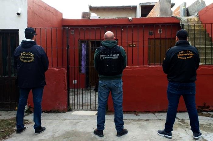 Recapturan a interno que se había escapado de la cárcel de Batán