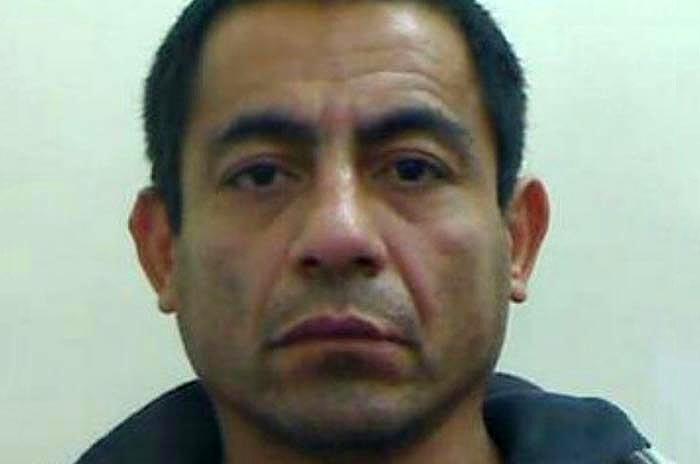 Policía baleado: buscan intensamente a uno de los acusados