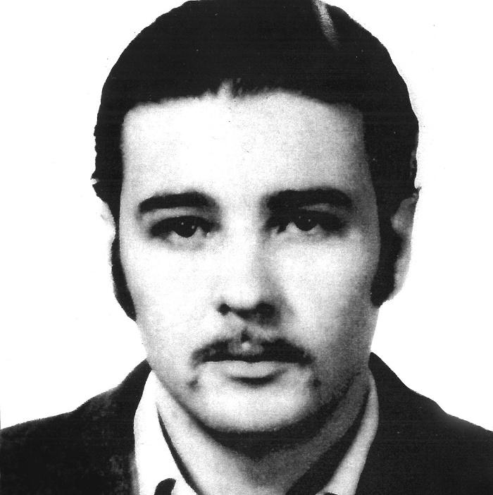hugo Garelik