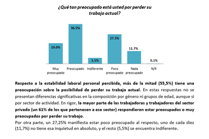 informe sociolaboral unmdp mayo 2019 OK