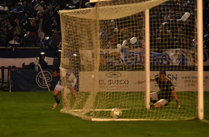 ALVARADO FINAL  (1)
