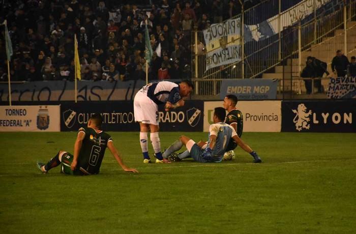 ALVARADO FINAL  (2)