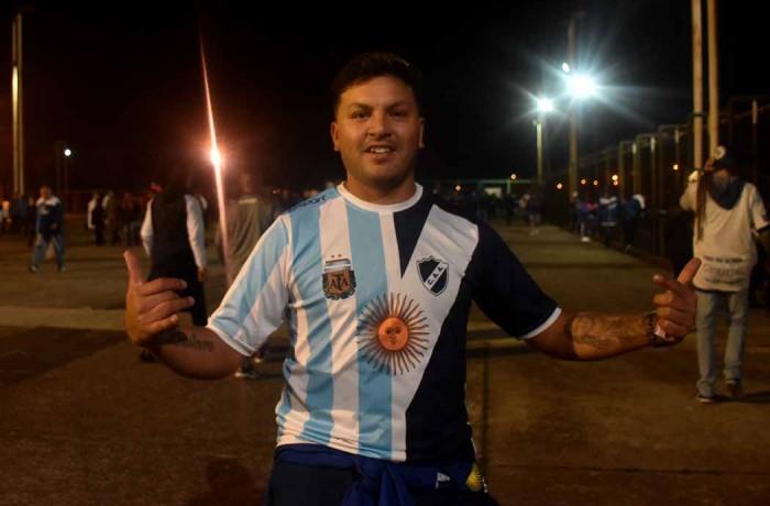 ALVARADO FINAL PREVIA COLOR  (22)