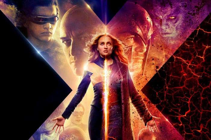 Tres estrenos renuevan la cartelera de cine en la ciudad
