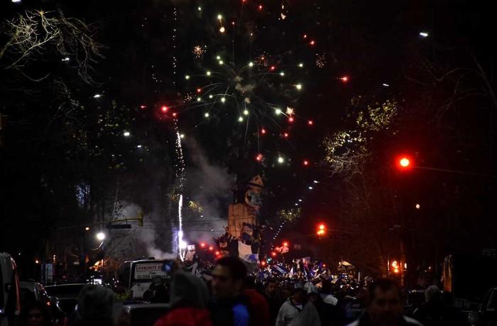 FESTEJOS ALVARADO MONUMENTO  (15)