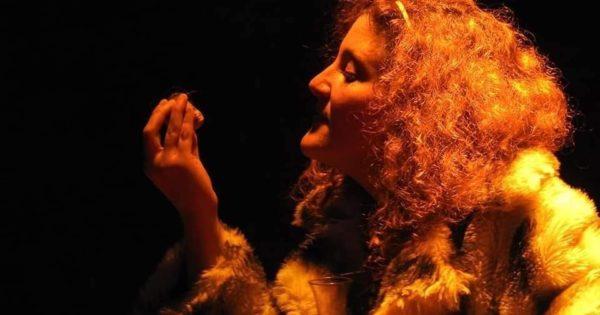 Teatro Salvaje y una función especial rumbo a Colombia