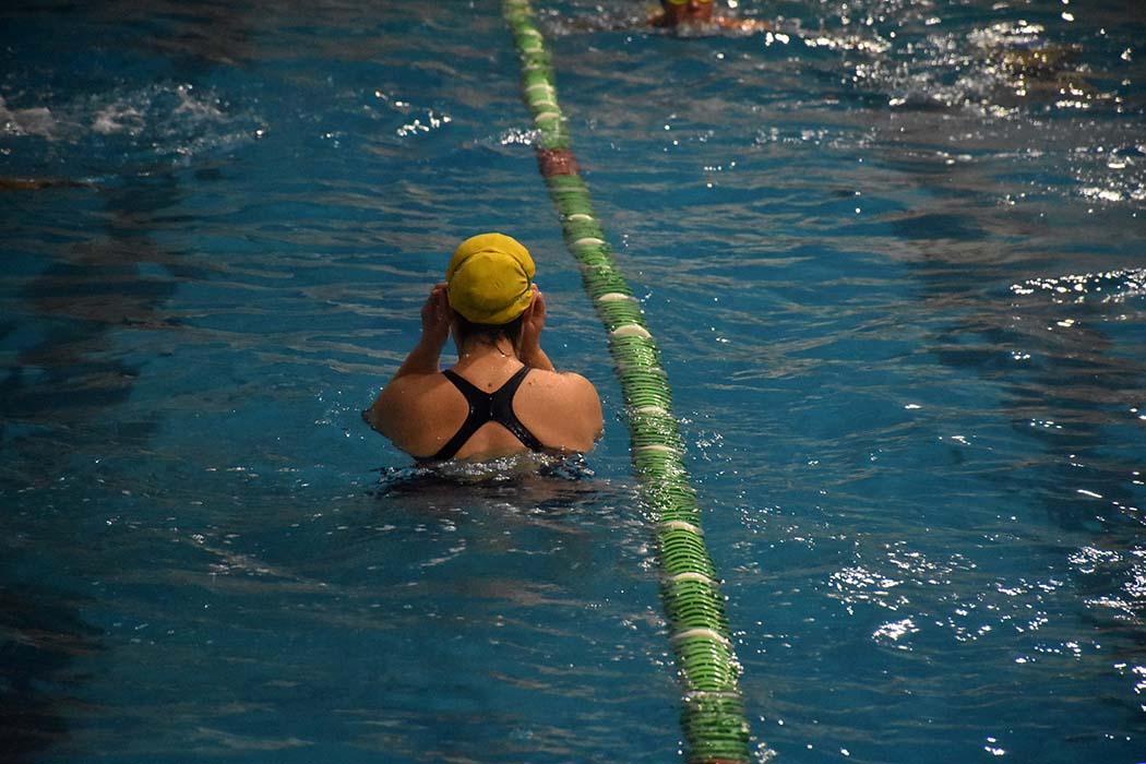 Gimnasios y natatorios: pedidos de una prueba piloto y reducción de tasas