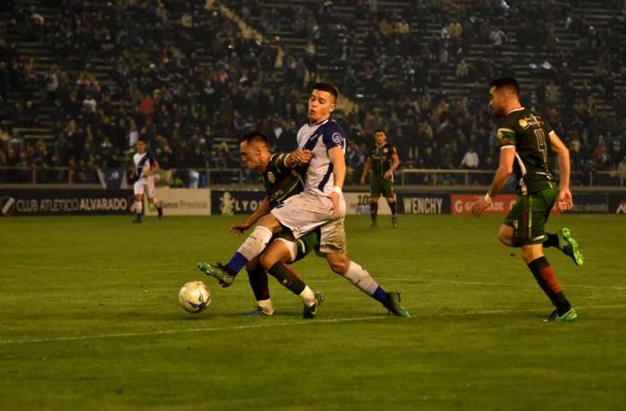 PARTIDO ALVARADO FINAL (4)