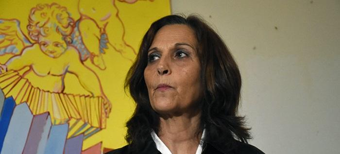 """Ley Micaela: el Observatorio le exige a Leniz una """"entrevista urgente"""""""
