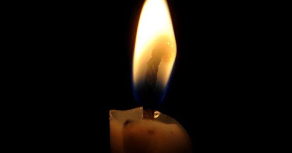 Dos zonas de Mar del Plata se quedarán sin luz el jueves