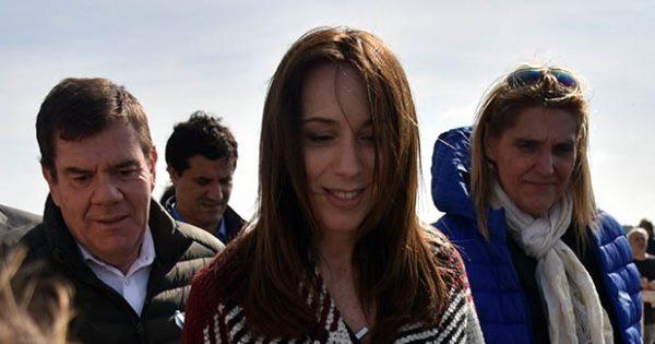 Montenegro y Baragiola, por la interna de Juntos por el Cambio