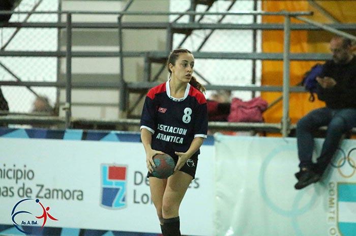 Handball: todo listo para el Nacional de Adultos