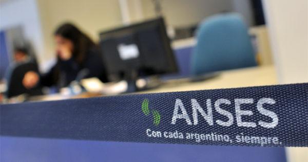 Anses confirmó el calendario de pago del bono de 15 mil para el AMBA
