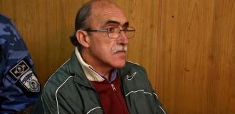 Femicidio de Juana Peralta: prisión perpetua para su pareja