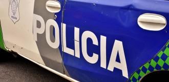 Entraron a robar, redujeron y ataron a dos mujeres: dos detenidos