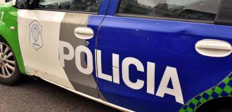 Un remisero fue baleado en un robo y se encuentra grave: hay un detenido