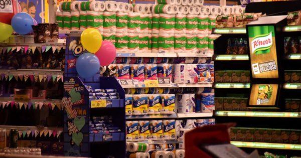 Tras la devaluación, incertidumbre entre los consumidores