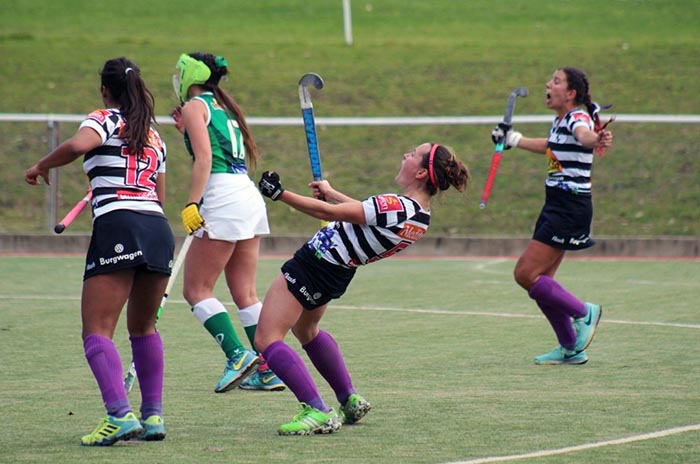 Sporting participará del Regional A de Clubes