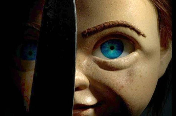 Un reestreno y una remake, las novedades de la cartelera de cine