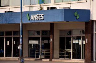 Anses ratificó que no cierra sus puertas y atiende en sus oficinas