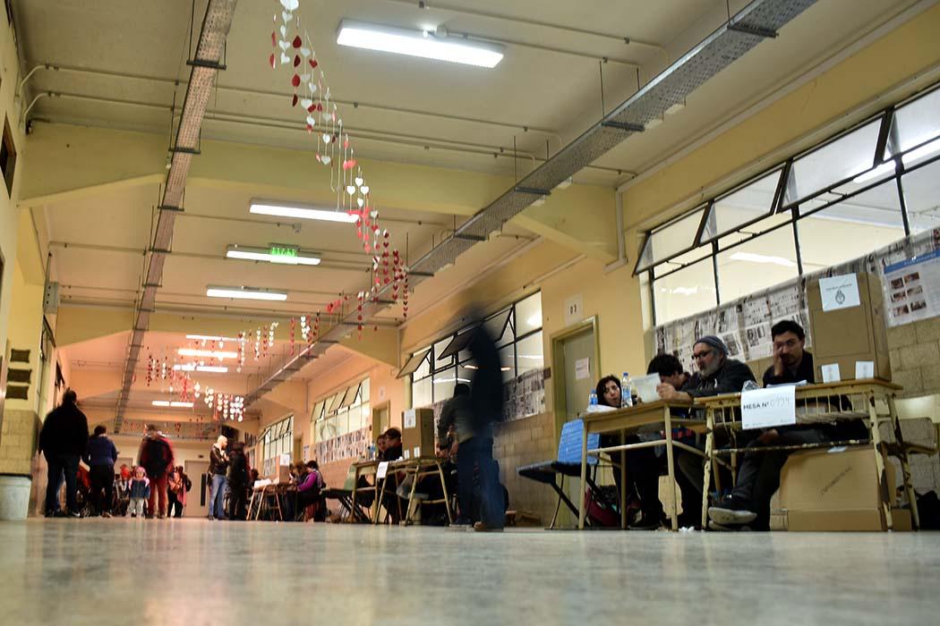 Cómo será el dictado de clases en Mar del Plata tras las elecciones