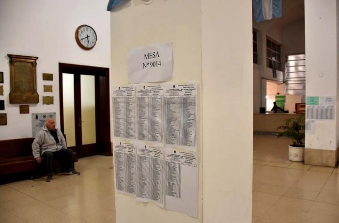 ELECCIONES PASO 2019  (11)