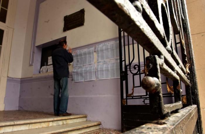 ELECCIONES PASO 2019  (4)