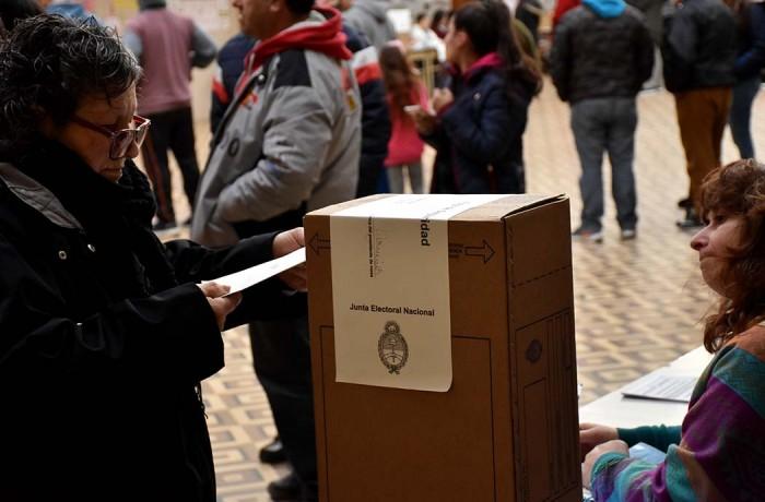 ELECCIONES PASO 2019 VOTO ESCUELAS  (3)