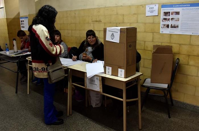 ELECCIONES PASO 2019 VOTO PADRON ESCUELAS  (10)