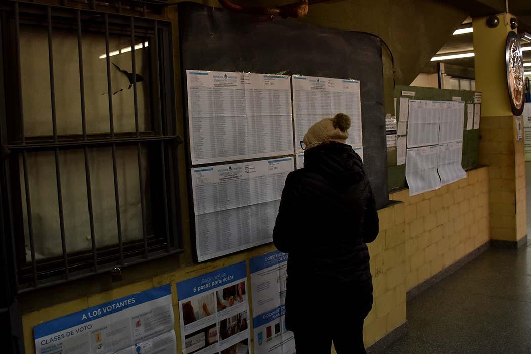 Elecciones 2021: casi 19 mil extranjeros podrán votar en Mar del Plata