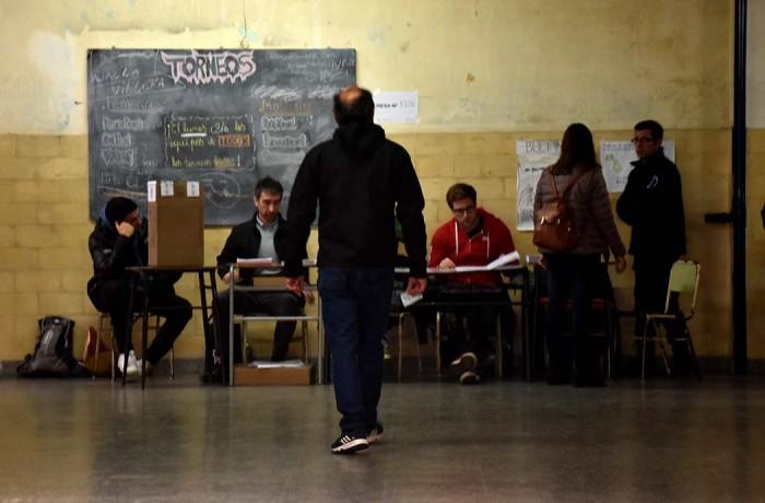 ELECCIONES PASO 2019 VOTO PADRON ESCUELAS  (9)